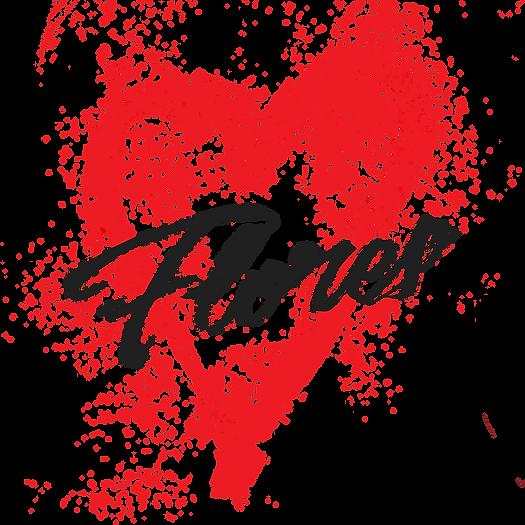 FFT Logo_Transparent_Black.png