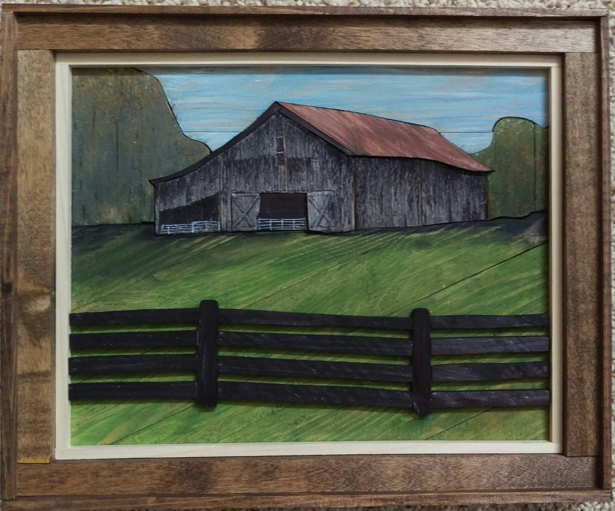 Barn with Fence.jpg