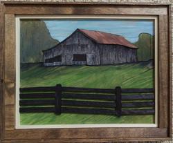Barn with Fence.jpg