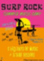 Advert_Surf Rock Workshop_Jan20.jpg
