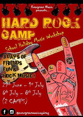 Hard Rock Camp Flyer (June 2021).jpg
