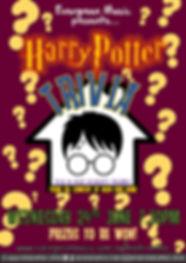 Harry Potter Trivia.jpg