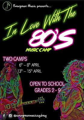 Advert_80's Workshop_Apr21.jpg
