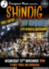 SHiNDiG Flyer (November 2019).jpg