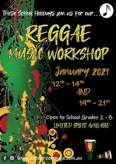 Advert_Reggae Workshop_Jan21.jpg