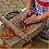 Thumbnail: Villa Real Mexican Hot Chocolate- Almond, 5 discs