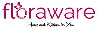 Floraware Logo (1).png