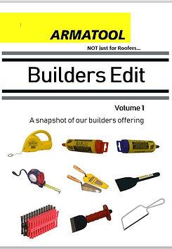 BUILDERS EDIT ICON.jpg