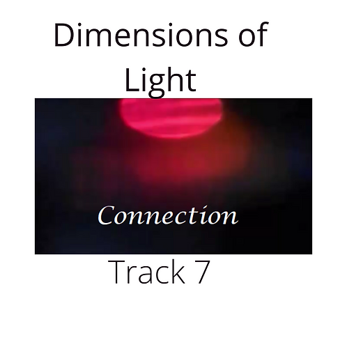 Track 7 'Connection'