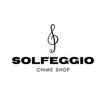 sOLFEGGIO.png