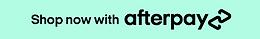 Afterpay_ShopNow_Button_Black-Mint@0.5x(