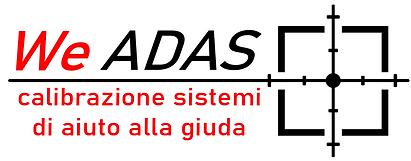 adas RN.png