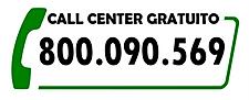 numero verde.png