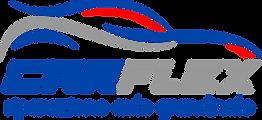 logo 2018 gimp.png