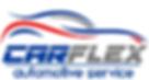 logo 2020 AS.png