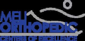 Moce Logo.png