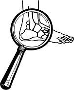 FootAnkleMagnifyingGlass Logo 300dpi.jpg