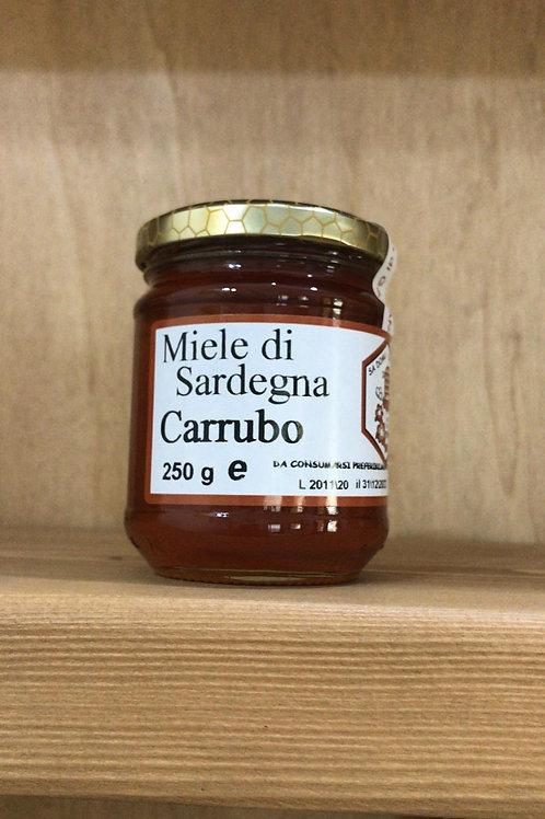 Miele di Cardo 250g