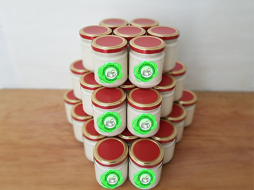Crema del Pastore Peperoncino