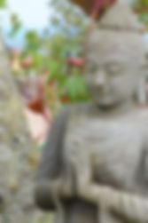 Buddha-2-April-2017-e1509439276175.jpg
