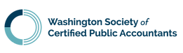 WSCPA-Horizontal-V1.png