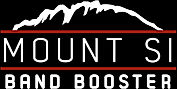 MountSiBandBooster-blkbackground-redline