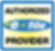 IRS efile logo.png