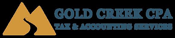 LogoHorizontalTransparent.png