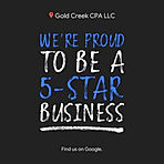 Google Rating - Social Post.jpg