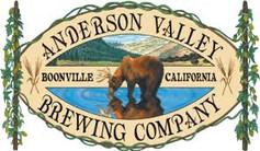 Anderson Valley.jpg