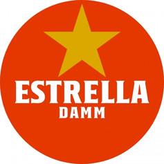 Estrella Damm.jpeg