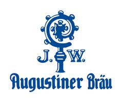 Augustiner Brau.png