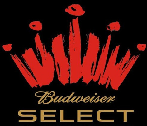 budweiser-select_edited.jpg