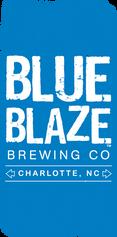 BlueBlze_Main_BLUE.png