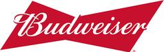Budweiser.png