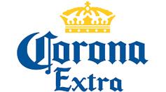Corona Extra.png