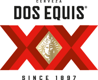 Dos Equis.png