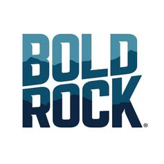 Bold Rock.jpg