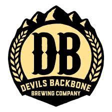 Devil's Backbone.jpg