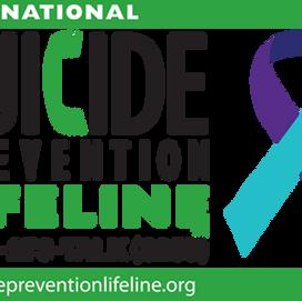 Suicide, Trauma, and How to Help
