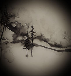 the two trees ink  altered 19.jpg