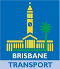 Brisbane Transport Logo.png