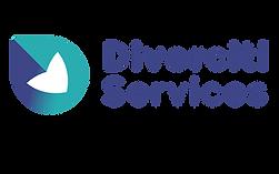 Diverciti Logo.png