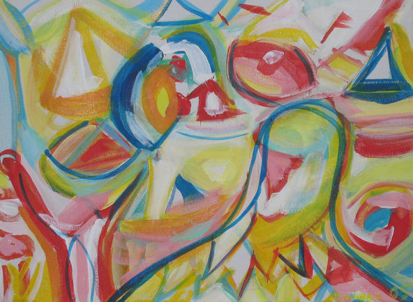 painting 28 cr.jpg