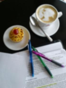 3 pens coffee treat.jpg