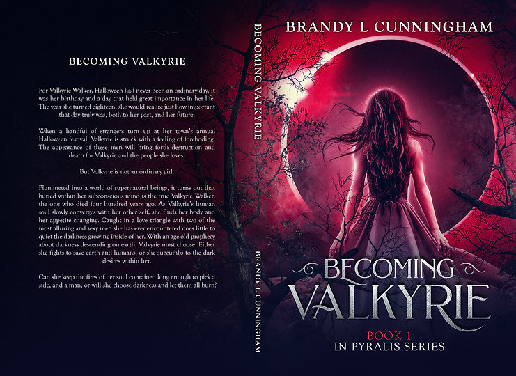 Becoming Valkyrie Cover.jpg
