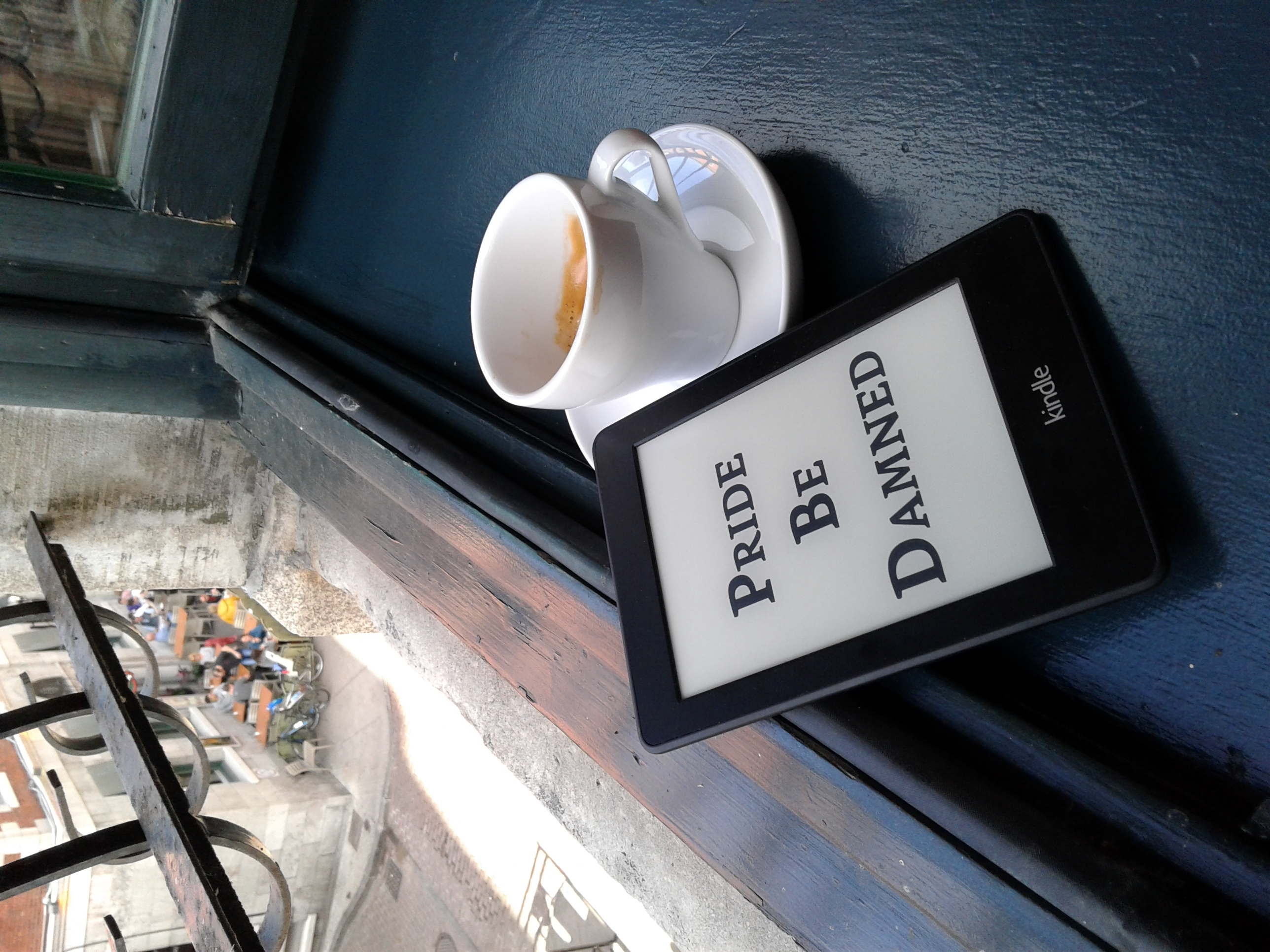 PBD mug.jpg