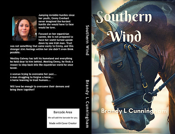 Southern Wind cover.jpg