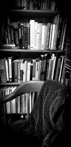 vintage chair close 1.jpg