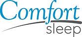 ComfortSleep_Logo_10-5-16_01_RGB.jpg